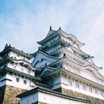 日本第一名城「姬路城」有多美?若有機會去一趟,千萬別錯過這些特色