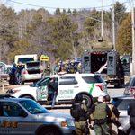 銀行糾紛竟大開殺戒 美威斯康辛州連續槍擊案釀4死
