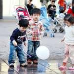 為何台灣媽寶滿街跑?海外工作多年的她指出,華人5大毛病害慘孩子一輩子