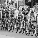 史孟康觀點:為台灣提升國際識別度,職業自行車能否助一臂之力?