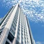 樓梯2個月2人跌倒,台北市建管處發函要求晶華改善前禁用
