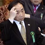 日本政壇也傳醜聞》「地價門」「捐款門」持續發酵 安倍晉三支持率重挫