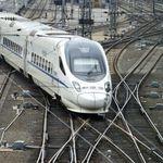 中國承建印尼的高鐵為何一波三折?