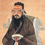 孔子真的想當神嗎?從林佳龍遭抹黑「拆孔廟、蓋神社」,看見台灣最恐怖風景