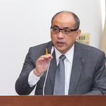 觀點投書:台灣金融業最大的挑戰其實來自於政府官員