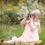 希望小孩未來是個獨當一面的大人?這位爸爸竟從女兒小時候就訓練她做這件事…