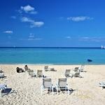 東洋第一美海灘!每到夏天就想去沖繩,2017年開海時間報你知,這裡可是當地人最愛