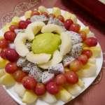 水果切好放冰箱,營養會流失嗎?隔夜飯帶便當會致癌嗎?專家破解2大迷思!
