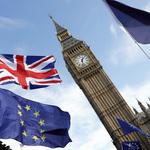 脫歐到底要硬還是軟?《衛報》獨家:英國已接受「魚與熊掌不可兼得」的現實
