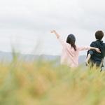為何丟東西能讓人變快樂?「斷捨離」教母真情告白,15年來擺脫的絕不只雜物…