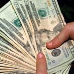 續列匯率操縱國觀察名單 台幣兌美元突破30.3關卡
