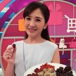 清明時節想降肝火旺!彭溫雅中醫師:心浮氣躁、心神不寧時,可多吃點「芹菜」!