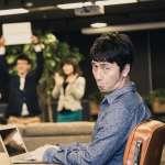 工作被毫無意義的事情塞滿,天天在瞎忙…日本創業家教你這樣避免「白工人生」