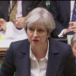 風評:英國啟動脫歐─全球化、經濟、金融市場的不確定性與挑戰
