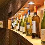 來義大利進行一場深度品酒之旅吧!跟著這篇文章品義大利酒,保證值回票價