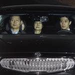 從青瓦台到3.2坪的囚室 朴槿惠成南韓第三位鋃鐺入獄的前總統