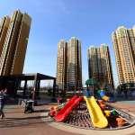 中國最有錢的城市已經不是北京啦!這份報告指出的事實太令人震驚…
