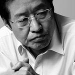南韓執政黨推出總統候選人 慶尚南道知事洪準杓扛起保守派大旗