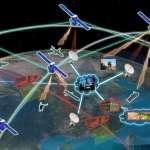 中國企業集團將發射156顆低軌道小衛星「虹雲工程」覆蓋全球寬頻網際網路