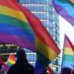 歷史上的今天》4月1日──沒在開玩笑,荷蘭成為全球第一個承認同性婚姻的國家!