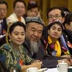 中國藉「雙語教育」達成「文化滅絕」目的!新疆和田校園全面禁說維吾爾語