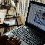 美媒:恐怖組織意圖研發可混入飛機上的筆電炸彈