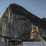 黎蝸藤觀點:英國脫歐與直布羅陀前景