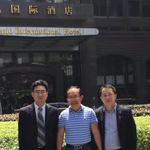 涉嫌「危害國家安全」被中國限制出境逾1周 旅澳華人學者馮崇義終於返回雪梨
