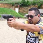一支槍是這樣製造出來的 東南亞最大槍廠ARMSCOR直擊!