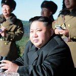金正男謀殺案:北韓對決馬來西亞,結果誰先眨眼?