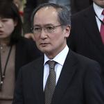 釜山慰安婦雕像爭議》日韓關係有望破冰?駐韓大使4日返回南韓