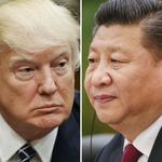 川普的「一中政策」到底是啥?弄懂台灣關係法與三公報,輕鬆看穿許多政治騙術