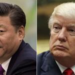 川習會》「讓美國再次偉大vs中國夢的偉大復興」 川普與習近平的超級比一比