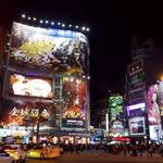 外國人來台灣最愛睡的地方在哪?答案就在2017旅宿大獎名單中