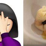 爆汁小籠包「第二彈」:那些被委屈的亞洲美食