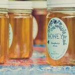如何買到好蜂蜜?怎麼吃最安全?有抗生素、農藥殘留問題?貪蜜者必知6大撇步!