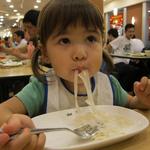 你愛吃飯,還是愛吃麵?常吃乾麵或湯麵?選錯邊攝取的熱量可會相差2倍啊!