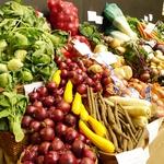 怎麼洗蔬果才能把農藥洗乾淨?長庚毒物科主任:這3種方式,不一定有效!