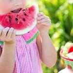 才國小就天天外食,過重又容易生病…這份調查指出兒童健康危機,家長可要當心