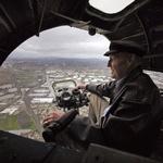 民航業大量挖角飛行員 美國空軍:不知道未來如何作戰