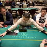 為什麼有些人就是好賭成性?日本研究:賭徒大腦活動異於常人