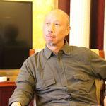 《尋秦記》、《大唐雙龍傳》作者、香港玄幻武俠小說大師黃易病逝 享壽65歲