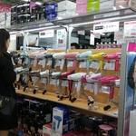 女孩們2017去日本扛這些美容家電回來準沒錯!Top6超人氣商品,攜帶方便美容更升級!
