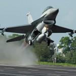 台灣是川普與習近平的談判籌碼嗎?白宮:不會以對台軍售交換中國合作對付北韓