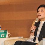 「原來我的言論自由被剝奪我不知道」 鄭麗君:鄭南榕之死喚醒公民意識