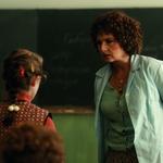 你是否遇過校園中不能說的「潛規則」?這部電影,赤裸揭發教育界的可怕黑幕