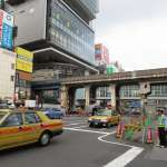 為何台灣很難比日本進步?這幾組照片告訴你答案,日本連馬路設計都大勝台灣啊