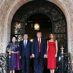 G20漢堡峰會》大國外交博奕的舞台:北韓核問題與經濟議題將成會議焦點