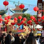 多次批評、施壓中國     為何美國華人還支持川普?