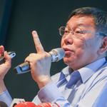 風評:台灣民主了不起!能不能別吃他國豆腐?